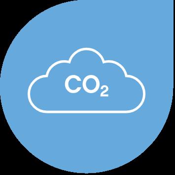 Icon Emissions
