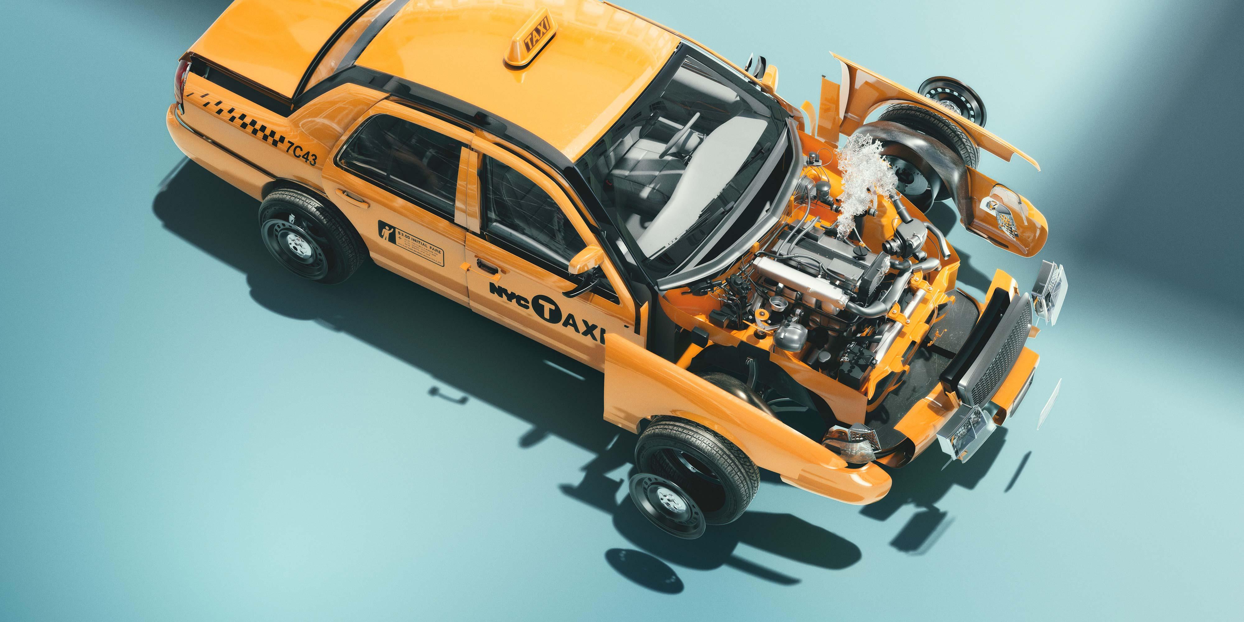 Met Neste MY Renewable Diesel™ kan de uitstoot van broeikasgassen tot 90% worden verminderd.