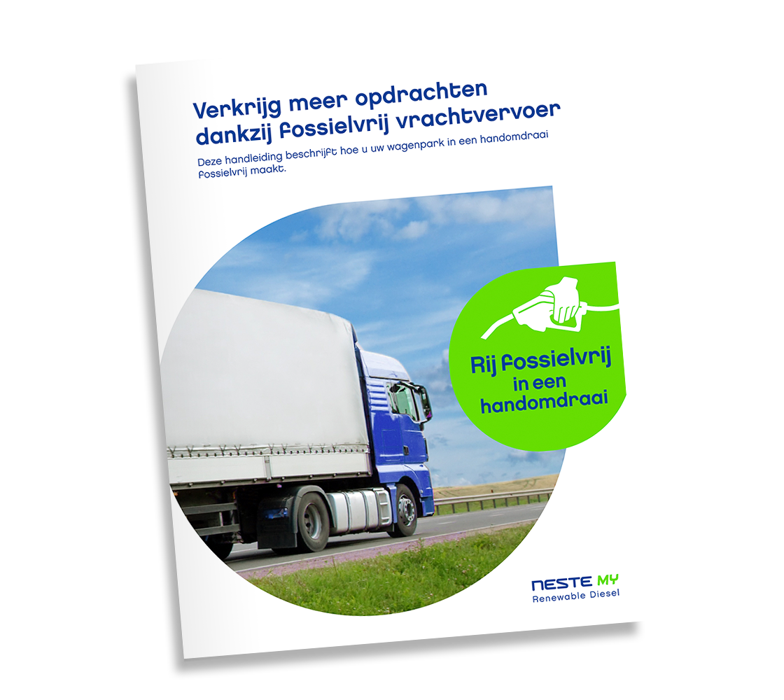 freight whitepaper preview image 1