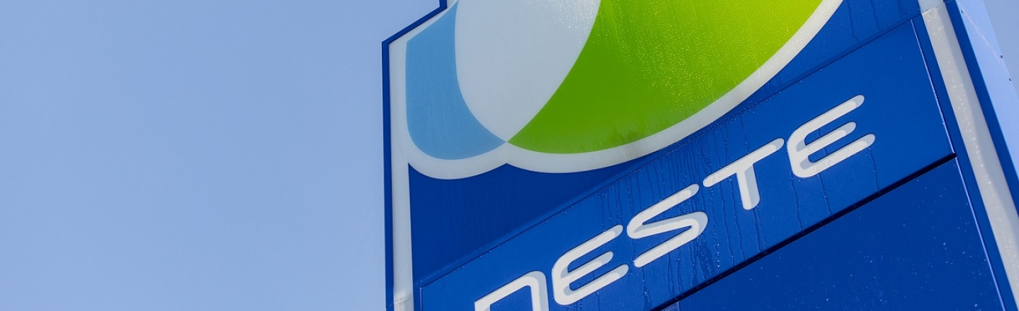 Neste is closely monitoring the impacts of the Coronavirus