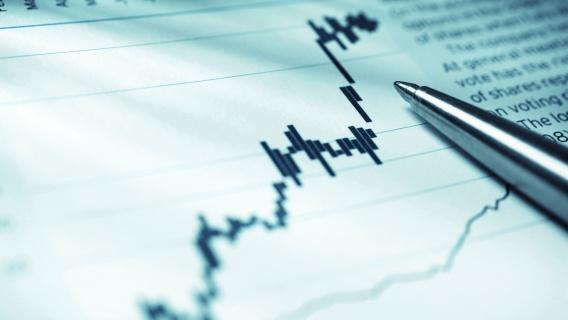 We verzamelen gegevens over uw aankopen en uw gebruik van onze services, waaronder digitale services.