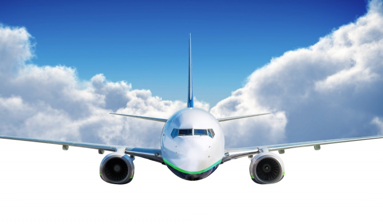 Neste Aviation