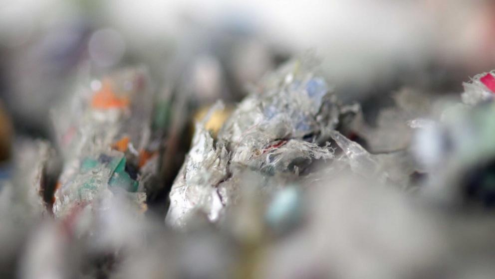Het einde van afval zoals we het kennen?